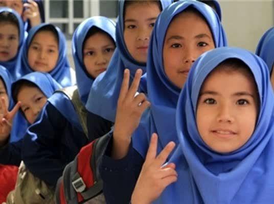 مهاجران افغانستانی و میهماننوازی ایرانیان