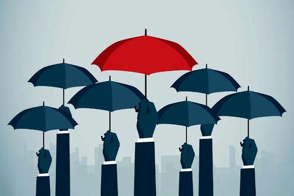 ظرفیت کنسرسیوم اتکایی صنعت بیمه 920 میلیارد تومان رشد کرد