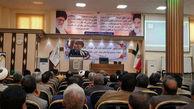 حضور مردم در پای صندوق مهمترین رکن انتخابات است