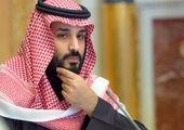 افزایش تولید نفت عربستان بلوف سیاسی است