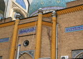 از تخریب حرم ائمه در بقیع تا تخریب مسجد الاقصی