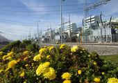 اجازه صادرات برق به بخش خصوصی داده نمیشود