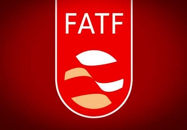 عدم انتقال اطلاعات بانکی با FATF