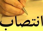 آغاز فرآیند انتخابات اعضای هیات مدیره سازمان های نظام مهندسی ساختمان استان مرکزی