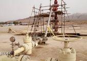 پاکسازی حدود ۳ هزار هکتار اراضی آلوده به مین در پروژه لرزهنگاری دانان