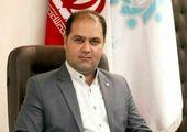 حامد آجرلو رئیس کمیسیون اقتصادی، املاک و سرمایه گذاری شورای اسلامی کلانشهر اراک شد