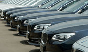 قیمت روز خودرو در بازار آزاد