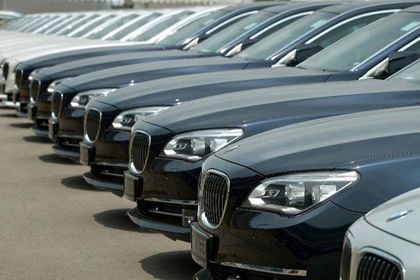 مالیات و عوارض خودرو برای سال 99 مشخص شد