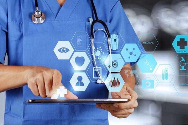 نسخه الکترونیک تامین اجتماعی با هدف تسهیل و ارتقای خدمات درمانی تکمیل میشود