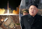 کره شمالی، آمریکا را به حمله اتمی تهدید کرد