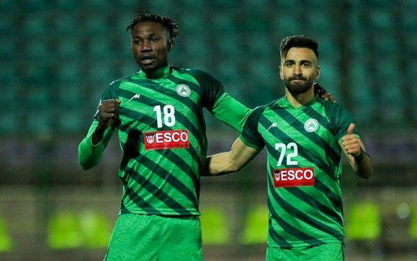 استقلال به دنبال ستاره تیم منصوریان