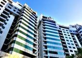 گام بزرگ بانک مسکن برای فروش اموال و املاک مازاد/انحلال ۲۱ شعبه ناکارآمد