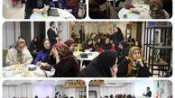 اجرای طرح آموزشی توانمندسازی مشاغل خانگی در منطقه۹
