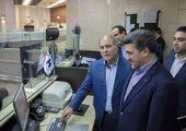کمک بانک صادرات ایران به آزادی ١٠٠ بازنشسته زندانی
