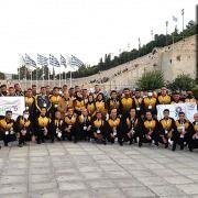 کسب بیش از ۴۰مدال رنگارنگ نشان از توان نیروی کار ایران اسلامی است