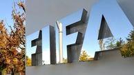 پروتکل فیفا برای بازگشت به فوتبال در دوران کرونا منتشر شد