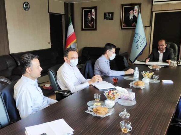 برخورد جدی دادستانی استان مرکزی با استخراج کنندگان غیرمجاز رمز ارز دیجیتال