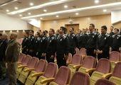 آغاز دوره بازآموزی داوران لیگ برتر فوتبال