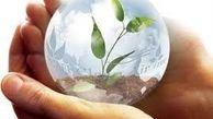 آموزش موضوعات محیط زیستی در خانه های سلامت منطقه 3