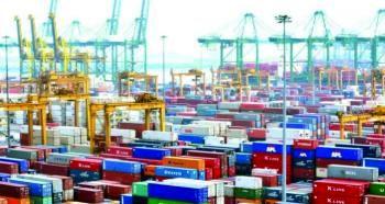 بسته حمایت از صادرات ابلاغ شد