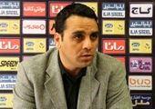 پنجشنبه ؛قرعه کشی مرحله یک هشتم نهایی جام حذفی