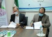 تشریح برنامههای شورای شهر برای هفته تهران
