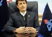پیام تبریک مدیرعامل شرکت ملی مناطق نفتخیز جنوب به مناسبت روز خبرنگار