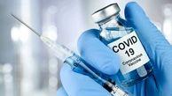 کاهش کارایی واکسن در جهش هندی کرونا