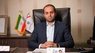 پیام مدیر امور حوزه مدیرعامل و روبط عمومی بانک سینا به مناسبت روز خبر نگار