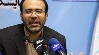 مخالفت کمیسیون اقتصادی مجلس با قیمت گذاری دستوری فولاد و سیمان