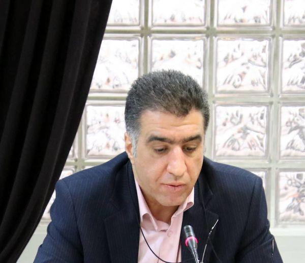 پذیرش ۷ شرکت تابعه صنایع شیرایران در فرابورس