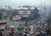 تجمع مردم مقابل سفارتخانهها برای خروج از افغانستان