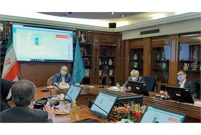 تشکیل کمیته ای برای حل مشکلات کاریابی ها