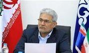 تشریح عملکرد نفت و گاز اروندان در صداوسیمای خوزستان