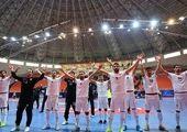 ایرانی ها دوباره عاشق تیم ملی شان می شوند