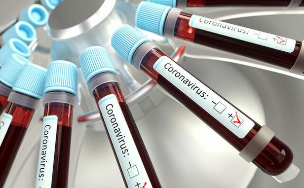 تمهیدات ویژه برای کرونا و آنفلوآنزا در پاییز