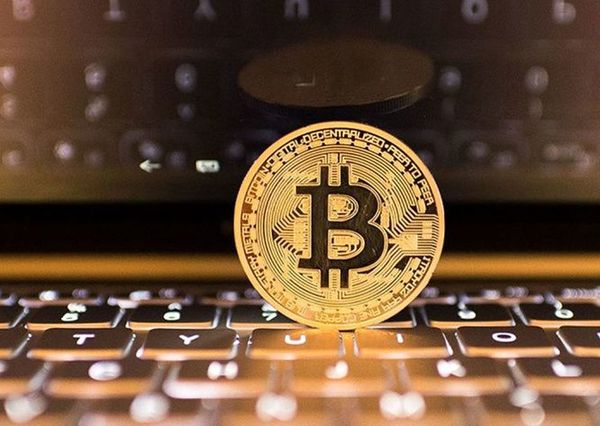 خرید ارز دیجیتال میتواند سرمایه گذاری مناسبی باشد ؟
