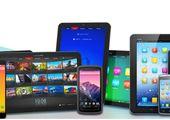 یک درصد از درآمد فروش شارژ شاتل موبایل به سیلزدگان