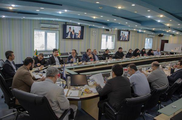یکپارچگی برنامه های فرهنگی مورد تاکید  مجمع روسای روابط عمومی