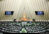 فارس در مسیر سبز گازرسانی