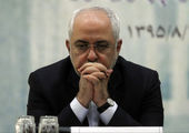 تجاوز اسرائیل، بیهودگی عادیسازی روابط را ثابت کرد