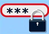 قطع موقت خدمات بانک سینا به دلیل تغییر ساعت رسمی کشور