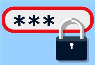 امکان استفاده از رمز پیچیده در اینترنت بانک مهر ایران فعال شد