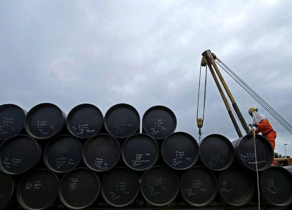 پیشبینی بازار نفت از نتیجه نشست اوپک