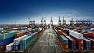 رشد ۳۵۰ درصدی صادرات ایران به کشورهای آفریقایی در بهار امسال