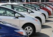 قیمت خودروهای پرفروش در بازار آزاد