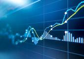 طرح های قرض الحسنه در اولویت بانک سینا