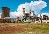 احداث کارخانه آهن اسفنجی آرتا فولاد مبین اردبیل با مشارکت چادرملو