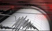 مصدومیت ۷۱۶ نفر در زلزله شب گذشته کرمانشاه