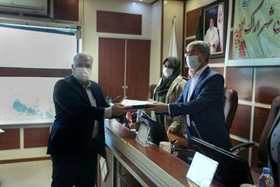 رای قاطع اعضای شورای شهر به بودجه سال ۱۴۰۰ شهرداری اراک